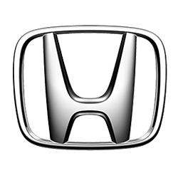 brandlogo-image